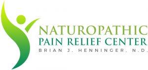 Logo-Brian-Henninger-3